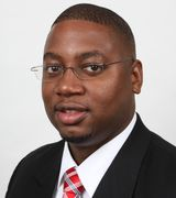 Jamil Leigh, Agent in Plainview, NY