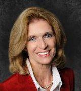 Pamela Simpson, Agent in Attapulgus, GA