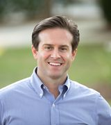 Chris Sause, Real Estate Agent in Santa Rosa Beach, FL