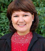 Darlene Thom…, Real Estate Pro in Amarillo, TX