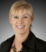 abbey mai, Real Estate Pro in Knoxville, TN