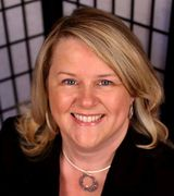 Terri Murray, Real Estate Agent in Chester, MD