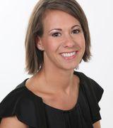 Erica Acheychek, Real Estate Agent in Westport, CT