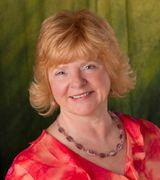Deborah Warner, Agent in East Windsor, CT