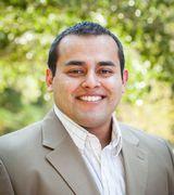 Christopher Paz, Agent in Austin, TX