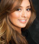 Denise Salazar, Real Estate Agent in Chicago, IL
