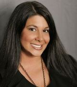 Jennifer DiB…, Real Estate Pro in Turnersville, NJ