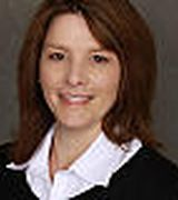 Sally Marcelli, Agent in Havertown, PA