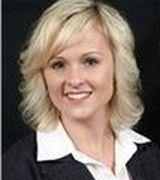 Michelle Embrey, Real Estate Agent in Newark, OH