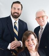 Sherry,Doug,Mike Lawrence, Agent in Signal Mountain, TN