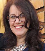 Nina Friedman, Real Estate Pro in Boca Raton, FL