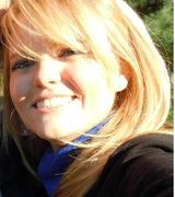 Tara Fager, Agent in Brentwood, TN