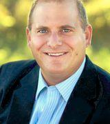 Rudy Dudon, Real Estate Pro in Sarasota, FL
