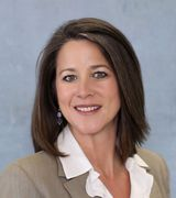 Sandy Mecca, Real Estate Pro in Frankfort, KY