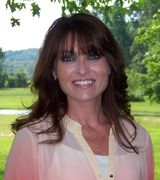 Ginger Lofton, Agent in Waverly, TN