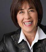 Helen Pastorino, Agent in Los Gatos, CA