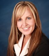 Mindy Chandler, Real Estate Agent in Molalla, OR