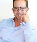 Greg Schreib…, Real Estate Pro in Miami, FL