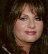 Marlene Tevlo, Real Estate Pro in West Bloomfield, MI