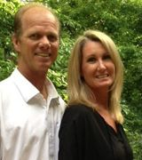 Profile picture for Mike and Karen Hagen