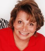 Carol Pease,…, Real Estate Pro in Austin, TX