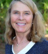 Lesley Melahn, Real Estate Pro in Englewood, FL