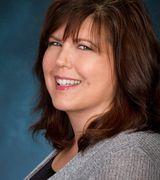 Dawn Taylor, Agent in Mill Creek, WA
