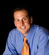 Profile picture for Drew Schneider