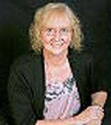 Edie Wood, Real Estate Pro in Buckeye, AZ