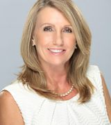 Lisa Hill, Real Estate Agent in Winter Park, FL