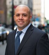 Anthony Robles, Real Estate Agent in New York, NY
