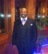 Clayton Neal, Real Estate Pro in Royal Oak, MI