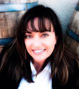 Kristi Taylor, Real Estate Pro in Sebastopol, CA