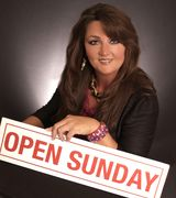 Sunday Steph…, Real Estate Pro in Helena, AL