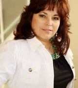 Dee Dee Cord…, Real Estate Pro in Rio Rancho, NM