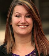 Rae Willson, Agent in Broomfield, CO