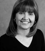 Jeanie Gorrie, Real Estate Pro in East Greenwich, RI