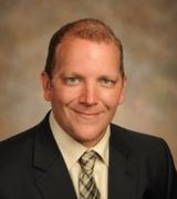 Brian Chastain, Real Estate Agent in Kettering, OH