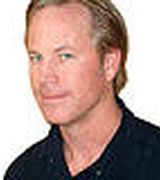 Brian Byhower, Real Estate Pro in Hermosa Beach, CA