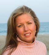 Barbara Carlson, Agent in Bethany Beach, DE