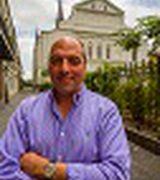 Brett Massony, Real Estate Pro in New Orleans, LA
