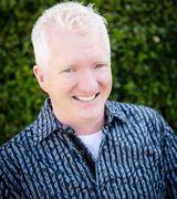 Matt Hermes, Real Estate Pro in Duluth, GA