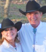 Bill and Emily Morris, Agent in Whitney, TX