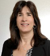 Karen Orrach, Agent in Huntington, NY