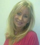 Sandy Stuart, Real Estate Pro in Mt Sterling, KY