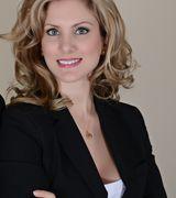 Karyn Carlton, Real Estate Pro in Las Vegas, NV