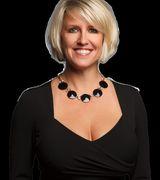 Kim Barber, Real Estate Agent in Ashburn, VA