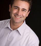 Richard Jens…, Real Estate Pro in Fort Collins, CO
