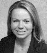 Cynda Kliewe, Real Estate Agent in Fair Haven, NJ