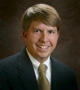 Tom Barron, Real Estate Agent in Newnan, GA